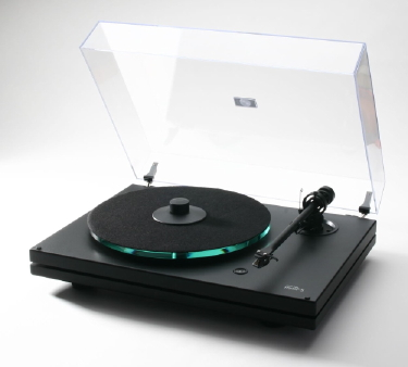 music hall turntables. Black Bedroom Furniture Sets. Home Design Ideas